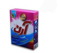 پخش پودر رختشویی اصفهان